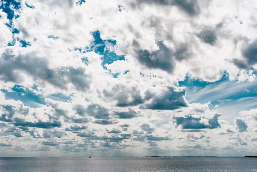 Rügen, Ostsee, Naturfotografie, Workshop, Fotoreise, Insel, Naturfoto