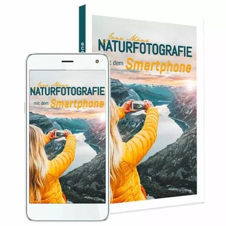 Landschaftsfotografie, Smartphonefotografie, Handyfotografie, Smartphone, Naturfotografie, Kreativität, Bokehs, Intuition, Makrofotografie, Naturfotos, Instagram