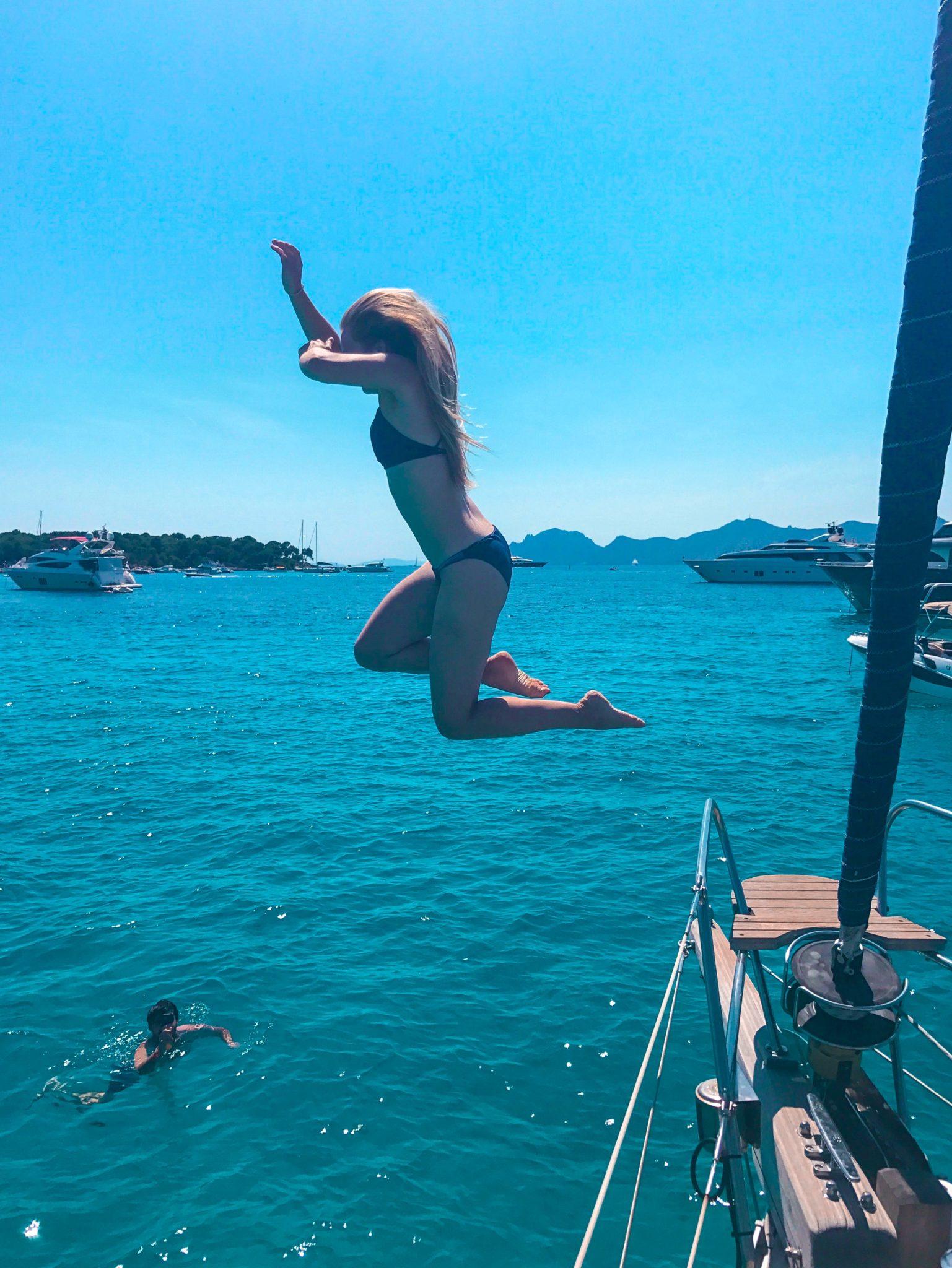 jana meerman nice sailing french riviera-20