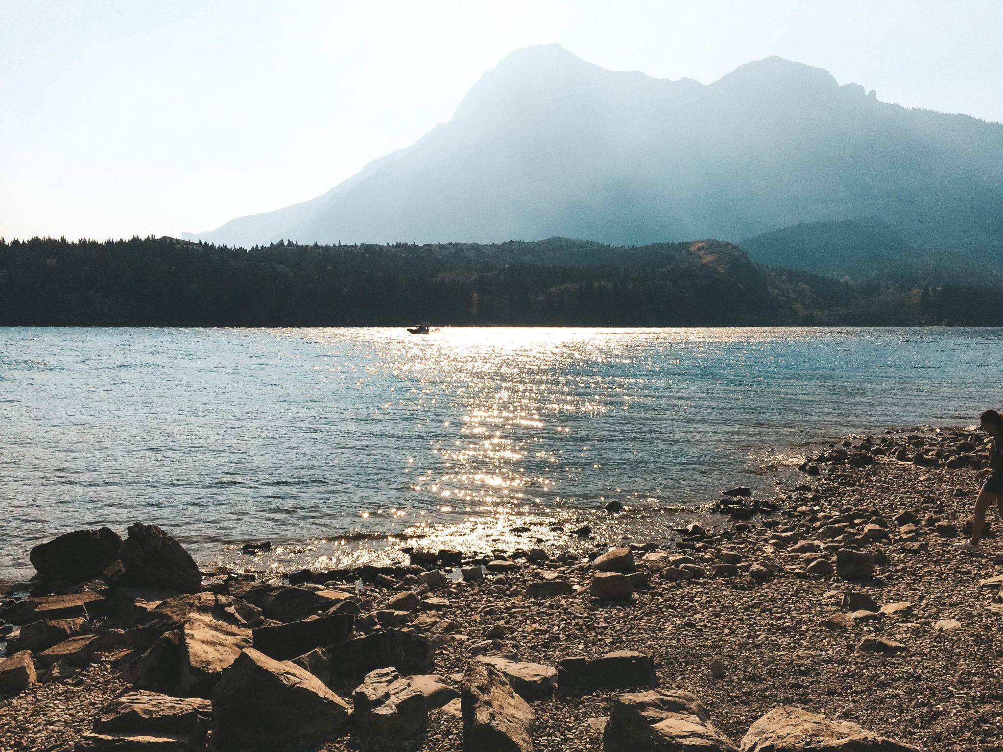 jana meerman waterton lakes national park-24