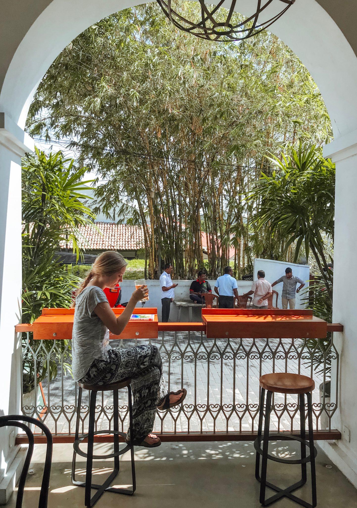 church street social galle fort sri lanka