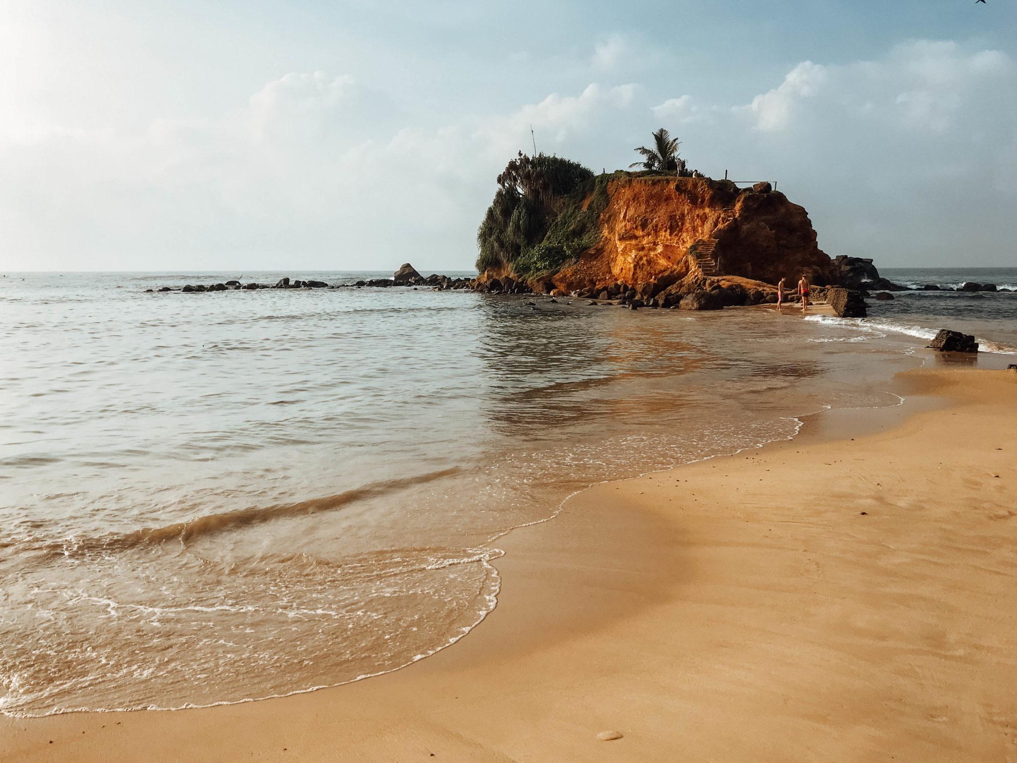 jana meerman mirissa beach sri lanka-13