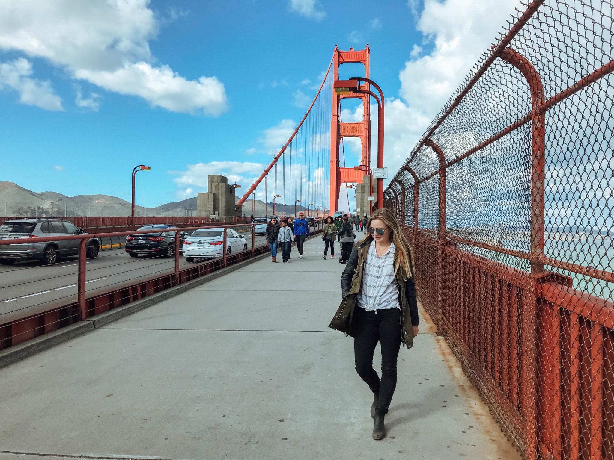 jana meerman san francisco golden gate bridge-3