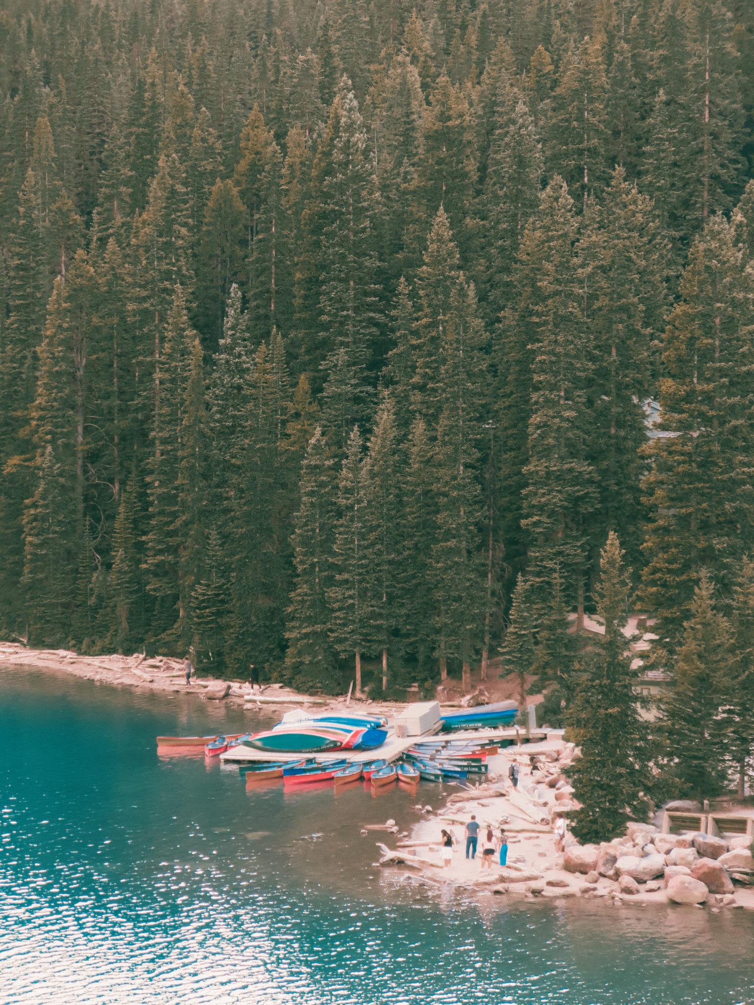 jana meerman banff moraine lake lake louise-3