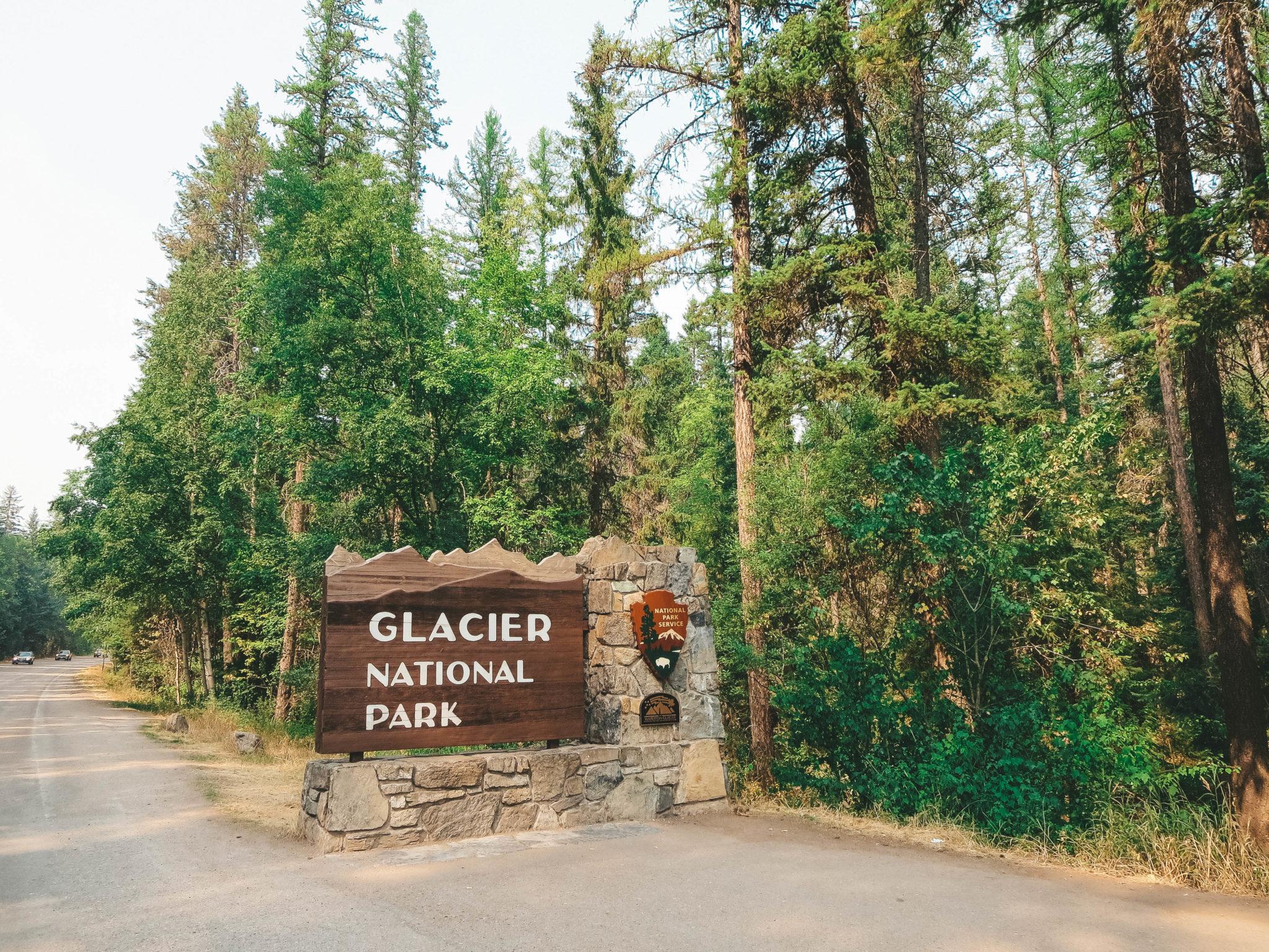 jana meerman glacier national park-1