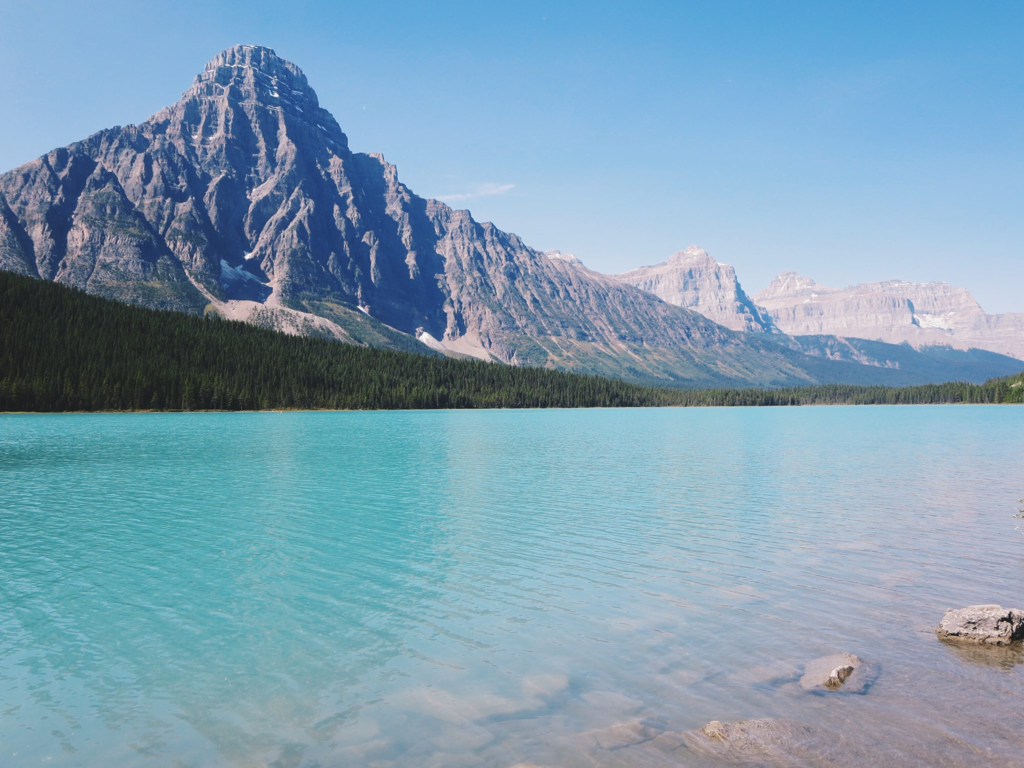 jana meerman waterfowl lakes