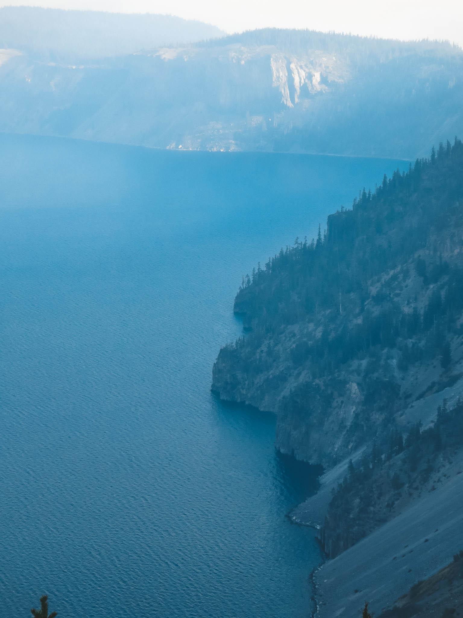 jana meerman crater lake national park oregon-1