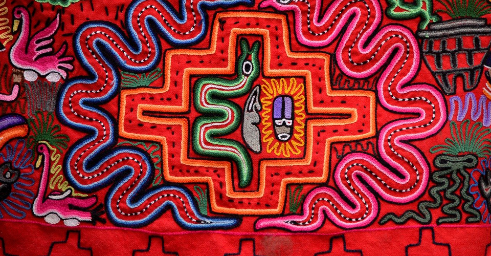 Fabric Peruvian, Tissue Andina, Peru, Cusco