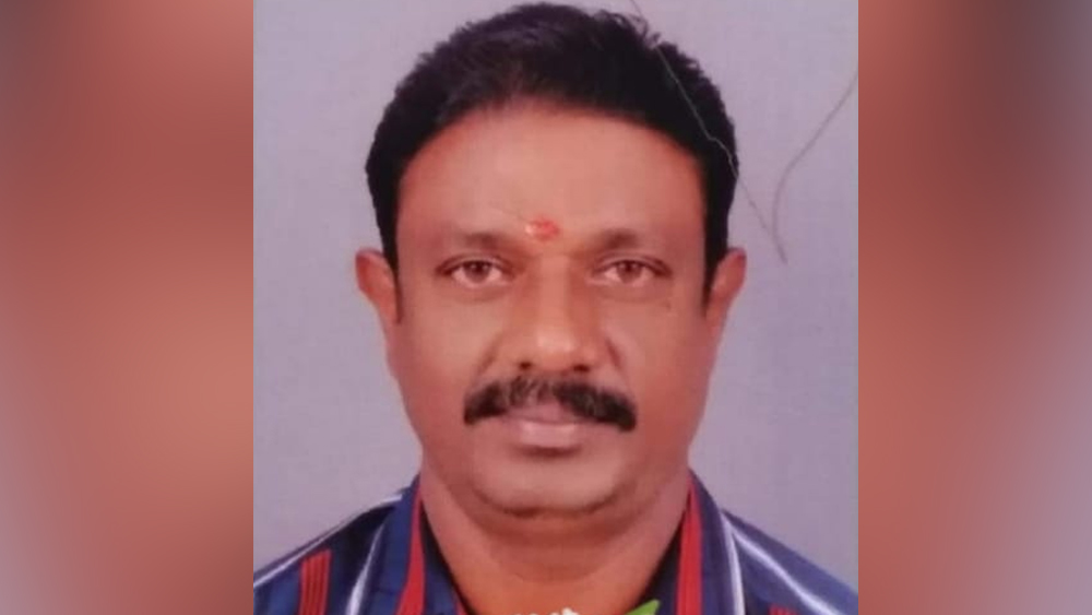 Lights and Sounds owner commits suicide in Thiruvananthapuram