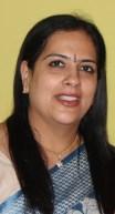 Nanditha