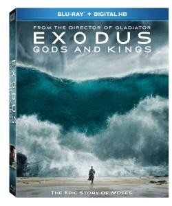 Exodus_BD_Oring