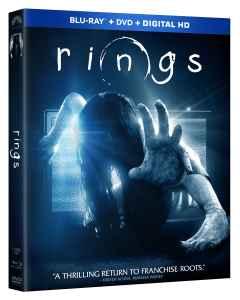 RINGS Blu-ray Combo-min