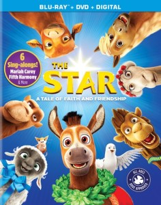 The Star_DOM_BD_Oring-2D-Pack-Shot