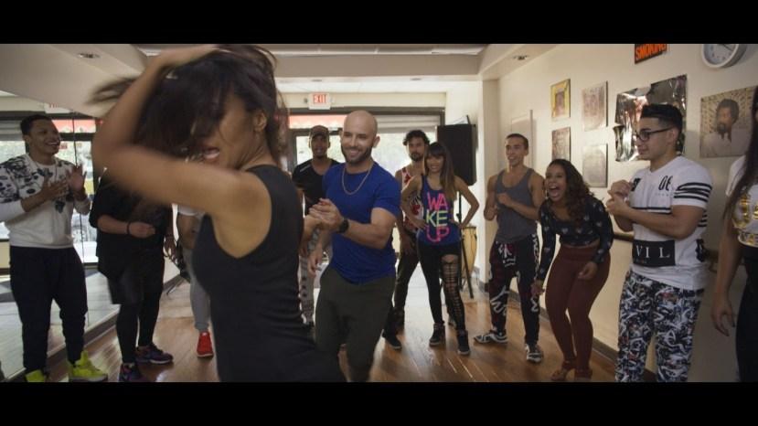 Dance Rehearsal[2]