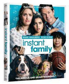 instant family box art_