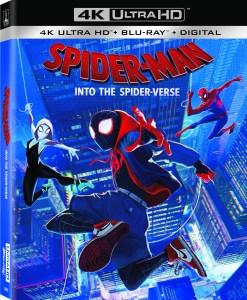 Spider-man_Spider-Verse_4K-UHD_Outersleeve_FrontLeft