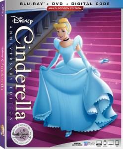 Cinderella_Beauty_Shots_BD_DVD_Digital_6_75_US_rgb