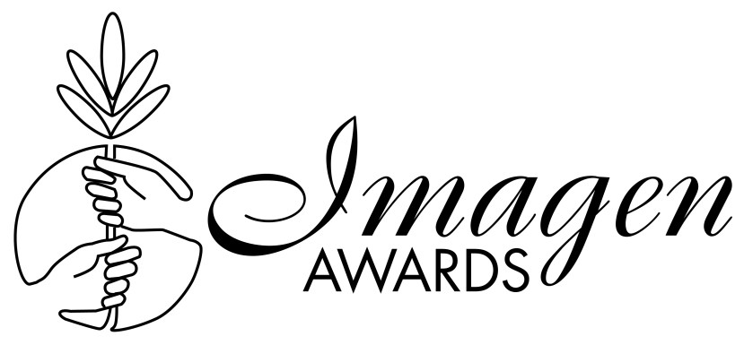 Logo_Imagen_Awards_Black