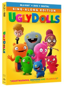 UglyDolls_BD_3D_o-card (1)