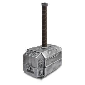 thor hammer tool 001