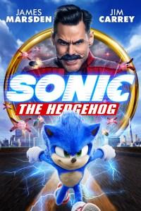 SonicTheHedgehog_iTunes_CoverArt_2000x3000