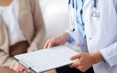 स्वास्थ्य सेवा दिन 'घरैमा चिकित्सक'
