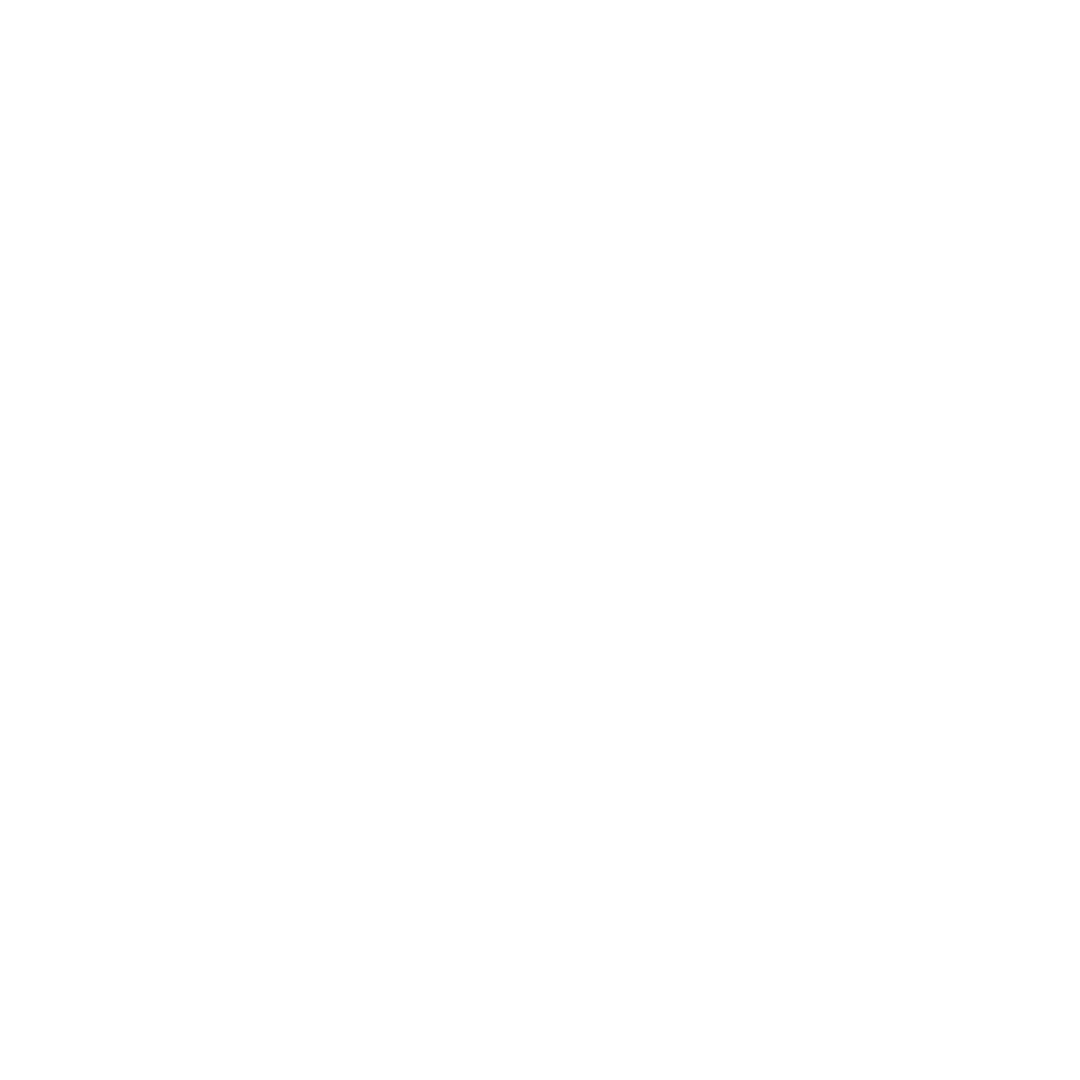 Bookbridge Foundation