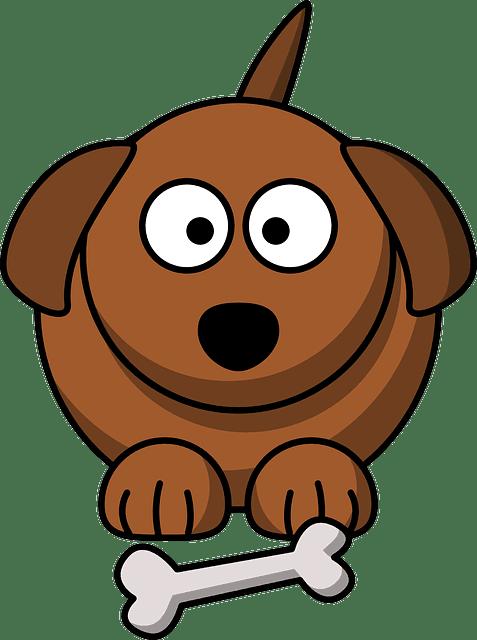 dog-35553_640