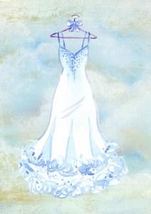 dress-1463123_1280