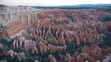 Road-trip-national-parks-USA-Utah-Bryce-canyon-summer-2013