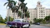 Cuba-Havana-2010-hotel-national