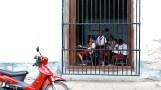 Cuba-Havana-2010-kids-class