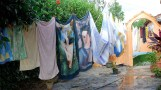 Cuba-Havana-2010-towels