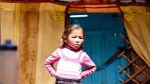 Mongolia-ger-kids-kazakh-ulgi-thegeneralist