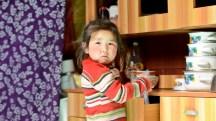 Mongolia-kazakh-kids-ger-family-ulgi-thegeneralist