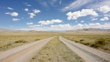 Mongolia-road-to-no-where-ulgi-thegeneralist