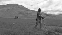 Mongolia-Tavan-bogd-national-park-farming-altai-mountains-Tugultia-thegeneralist