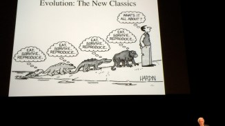 entangled-bank-events-consensus-sciencetalks-richard-dawkins-evolution-is-the-new-classics