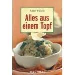 Kochbuchmittwoch: Irischer Rinder-Hotpot