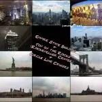 6 Attraktionen New Yorks mit dem NYC Pass