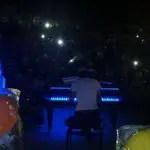 Gastbeitrag: Klaviermusik auf dem Taksimplatz