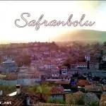 Turkey Tuesday: Safranbolu