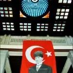 Wie ich meinen Job in Istanbul bekam