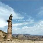Turkey Tuesday: Rund um den Nemrut Dağı Nationalpark (Teil 1)