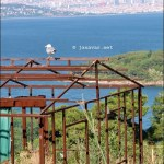 Turkey Tuesday: Sommertage auf Burgazada
