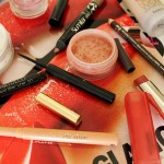 Beauty: My everyday makeup routine