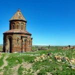 Travel: First impressions from Eastern Turkey