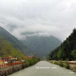 Travel: Uzungöl