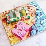 Beauty: Clinique Pop & Origins mask sets