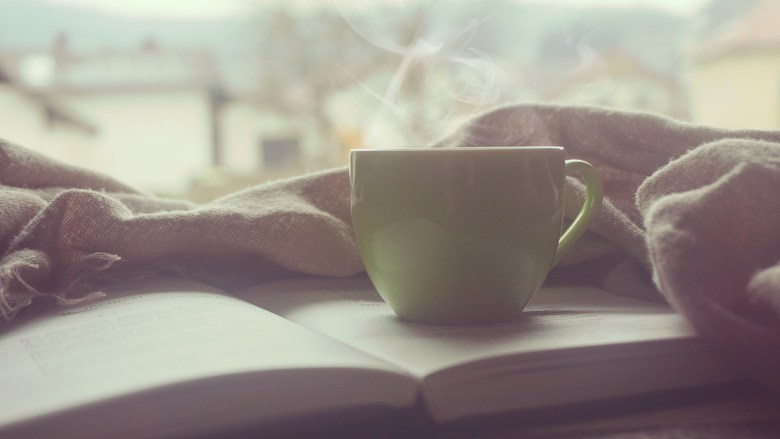 Books: 5 chick lit novels worth reading